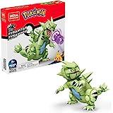 Mega Construx Pokémon Tyranitar (Mattel GMD32)