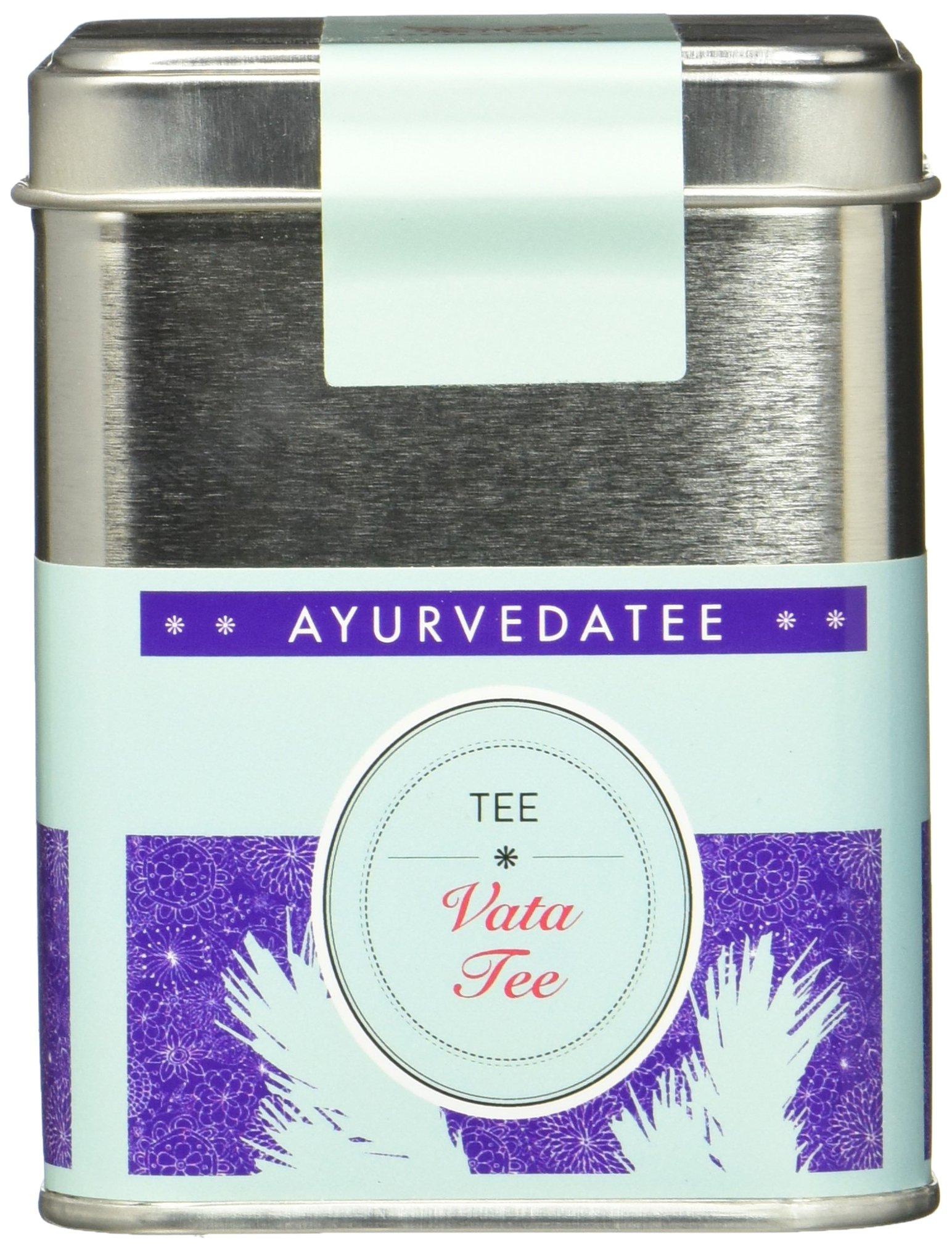 Dolcana-Vata-Tee