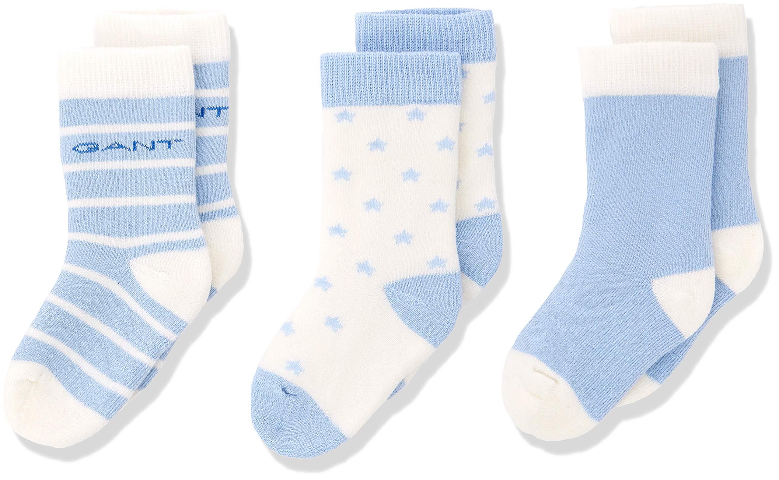 Gant Calcetines para Bebés