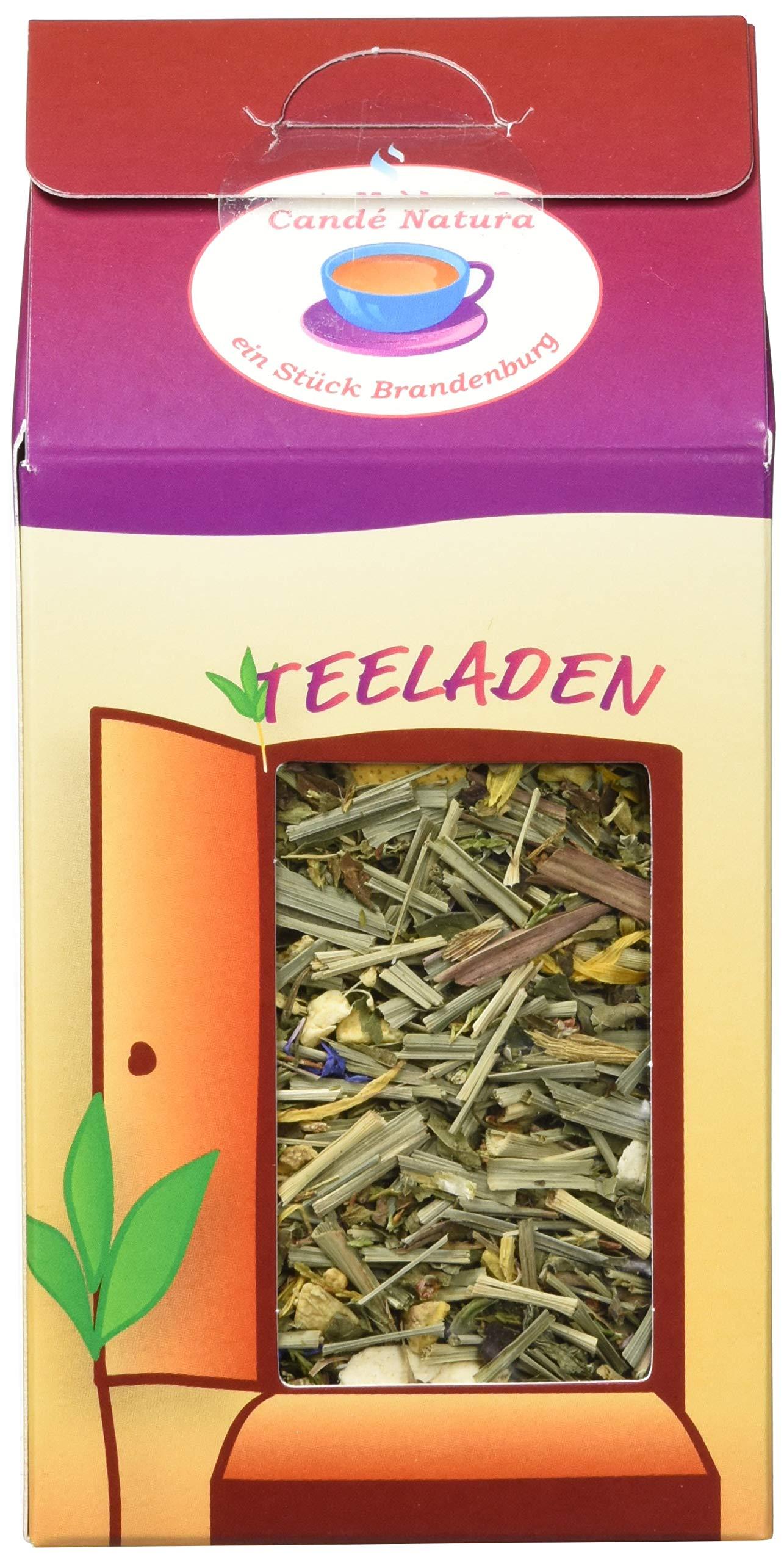 Cand-Natura-Teemanufaktur-Zuhause-Teegeschenk-Frchte-und-Kruterteemischung-Naturkind-Wohlfhltee-5er-Pack-5-x-100-g
