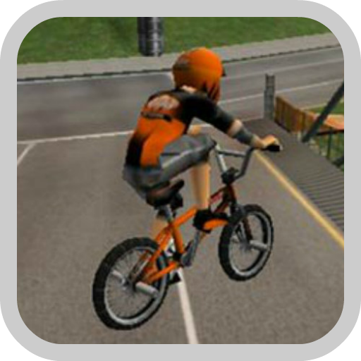 Tactical BMX Bikes for sale  Delivered anywhere in UK