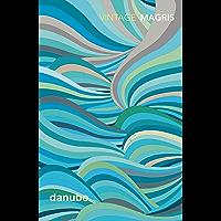 Danube (Panther) (English Edition)