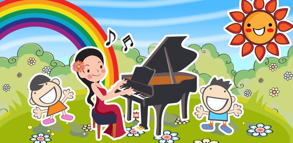 baby spiele kostenlos spielen deutsch