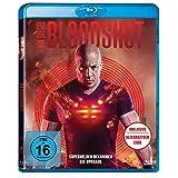 Bloodshot [Blu-ray]