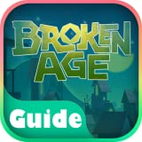 Guide for Broken Age