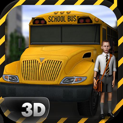 scuola-simulatore-di-guida-limousine