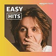 Easy Hits