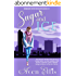 Sugar and Ice (Rinkside in the Rockies Series Book 1) (English Edition)