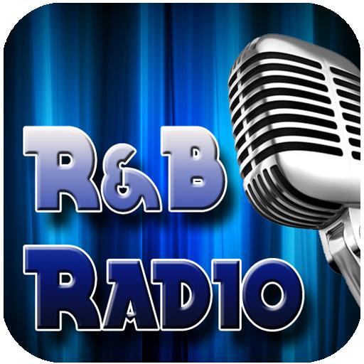 R&B-Radio