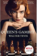 The Queen's Gambit: Now a Major Netflix Drama (English Edition) Formato Kindle