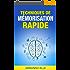 Techniques de Mémorisation Rapide
