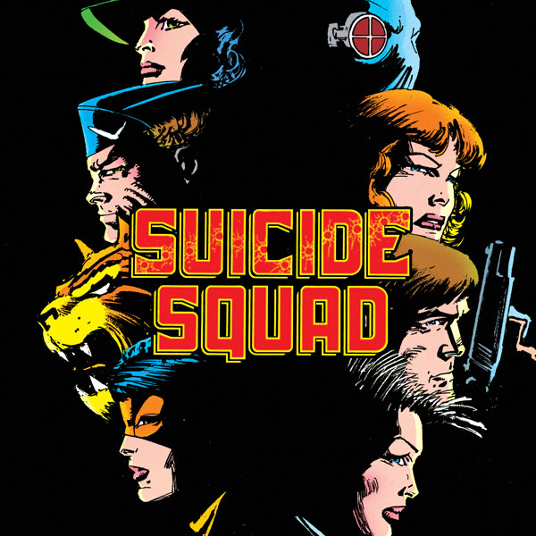 suicide-squad-1987-1992-collections-6-book-series