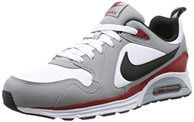 nike air max uomo amazon
