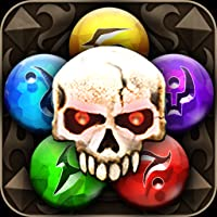 Puzzle Quest 2 by Namco
