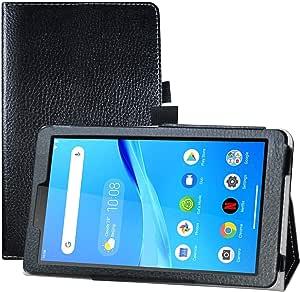 Lfdz Lenovo Tab M7 Hülle Schutzhülle Mit Hochwertiges Computer Zubehör