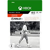 FIFA 21 Ultimate | Xbox - Download Code [inkl.…