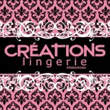 Creations Lingerie International