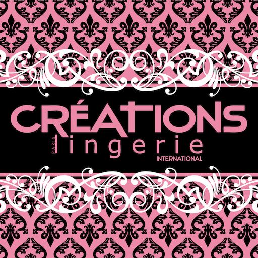 Creations Lingerie International