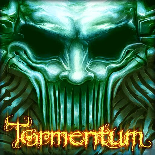 Tormentum - Dark Sorrow | DEMO (Object-spiele Kostenlose Hidden Scary)