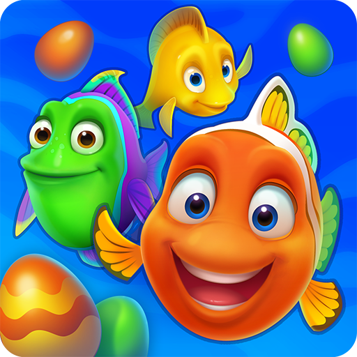 fishdom-deep-dive