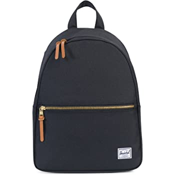 4945b2efc64 Herschel Supply Co. Town Womens Backpack