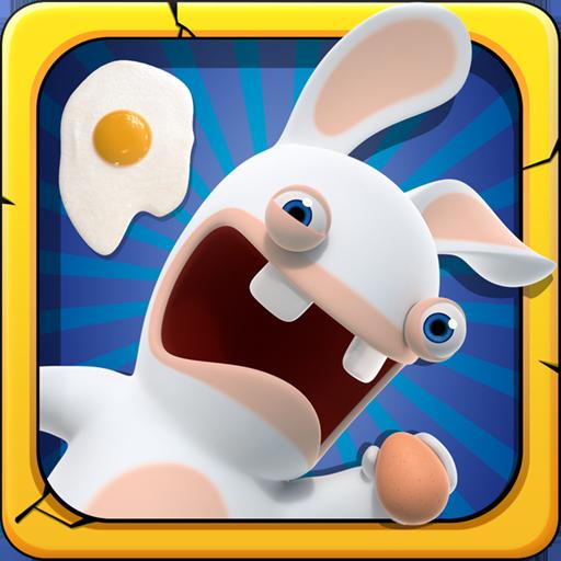 les-lapins-cretins-appisodes