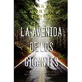 LA AVENIDA DE LOS GIGANTES: El thriller que cuestionará tu moralidad