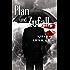 Plan und Zufall: Urteil Leben (4)