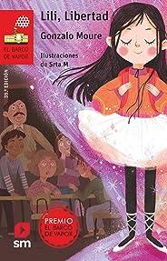 Amazon.es: El Barco de Vapor: Libros: Serie Naranja, Serie