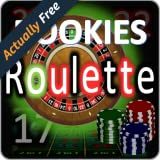 Bookies Roulette Simulation