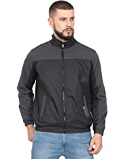 VERSATYL Sports and Casual Track Jacket for Men and Women
