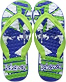 BAHAMAS Men's Bh0028s Slippers
