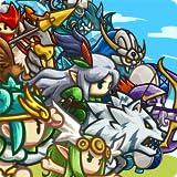 Endless Frontier Saga – RPG Online