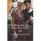 Falling for His Practical Wife (The Ashburton Reunion Book 2) (English Edition)