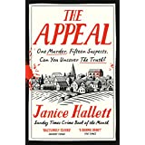 The Appeal: The Sunday Times Bestseller (English Edition)