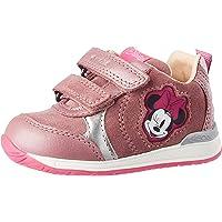 Geox B Rishon Girl B, Shoes. Bambina