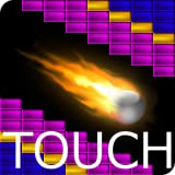 AXT-Ball Touch
