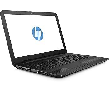 HP Z9F39EA - Ordenador portátil de 15.6