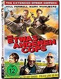 Die etwas anderen Cops [Extended Edition]