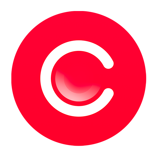 Camu - Camera for perfect pictures and instant sharing (Instant Für Android Amazon Video)