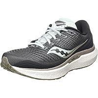 Saucony Women's Triumph 18 Trail Running Shoe