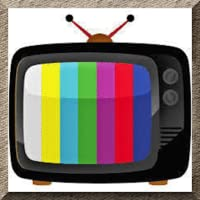 Cricket World Cup 2015 Live Stream