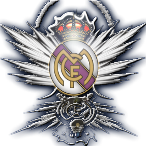 Wallpaper Real Madrid Hd Amazon Fr Appstore Pour Android