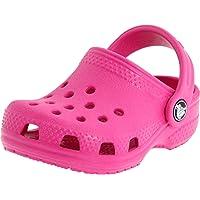 Crocs Unisex-Child Kids' Classic Clog, M US Infant