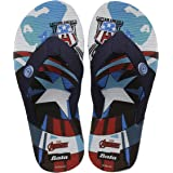 Disney Indian Shoe's Wanda Th Flip-Flops