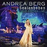 Seelenbeben-Tour Edition