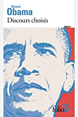 Discours choisis (French Edition) Formato Kindle