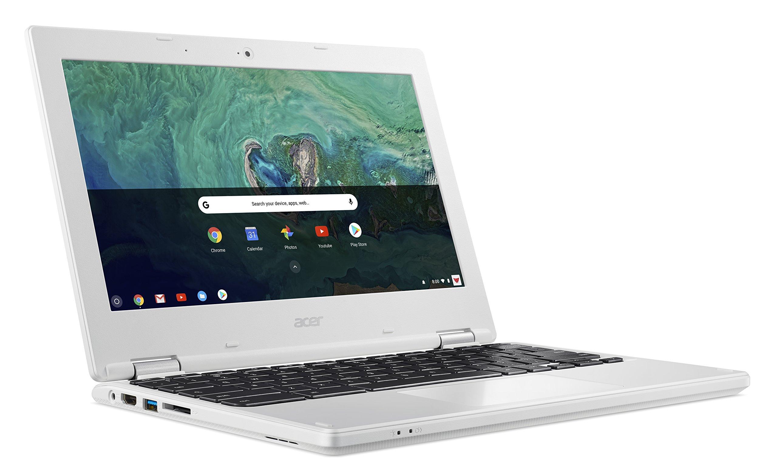 Acer-Chromebook-11-CB3-132-Intel-Atom-x5-E8000-2GB-RAM-16GB-eMMC-116-inch-HD-Display-Google-Chrome-OS-White