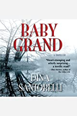 Baby Grand: (Baby Grand Trilogy Book 1) Audible Audiobook