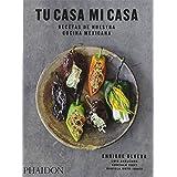 Tu Casa Mi Casa (Spanish Edition)